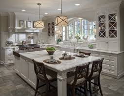 kitchen door cabinets for sale kitchen frosted glass cabinet doors kitchen cabinet drawer