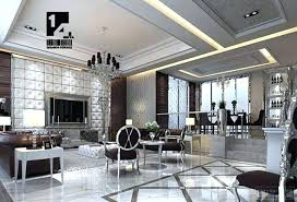 Nyc Home Decor Luxury Home Decor Stores Nyc And Furniture Ideas Modern For Your