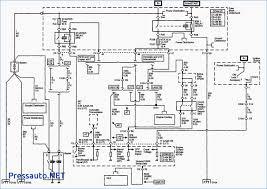 saturn wiring diagram wiring diagram shrutiradio