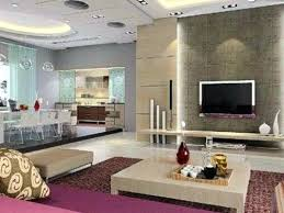 paint ideas for living room and kitchen living room compact paint ideas for open living room and kitchen