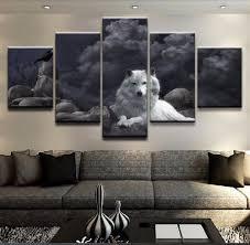 online get cheap night sky art aliexpress com alibaba group