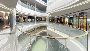 Shopping Ideas by Cloth Shop Interior Design Best Interior Decorating Ideas Best