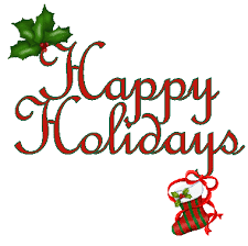 graphics for graphics for happy holidays www graphicsbuzz