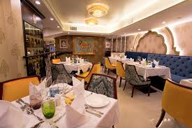 simple mississauga restaurants with private dining rooms