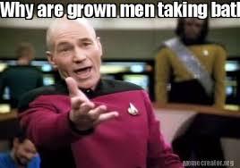 Bathroom Selfie Meme - meme creator why are grown men taking bathroom selfies meme