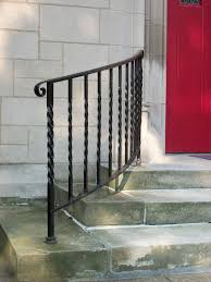 Railings And Banisters 19 Best Stairs Images On Pinterest Stairs Banisters And