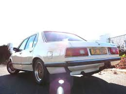 bmw cars south africa the mpapas bmw motorsports e12 8 m535i e23 745i