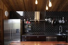 The Kitchen Design Richard Naish On Kitchen Design