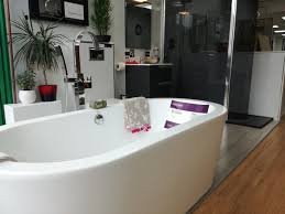 Wood Heated Bathtub About Us Park Bathroom And Heating