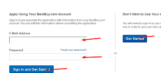 best buy credit card archives bill pay tips