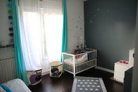 chambre bebe gris bleu chambre en gris bleu et mauve basephine