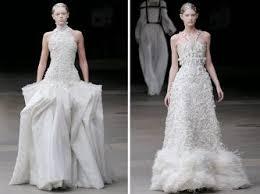 mcqueen wedding dresses mcqueen wedding dresses wedding ideas