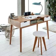 petit bureau pas cher petit bureau scandinave petit bureau scandinave pas cher tshuttle co