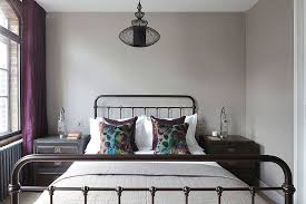 industrial bedroom ideas industrial style bedroom archives home