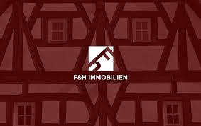 fachhochschule fã r design f h immobilien branding corporate design for a real estate