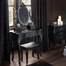 the 25 best black dressing tables ideas on pinterest black