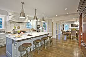 colonial kitchen ideas colonial kitchen pictures fascinating colonial kitchen home