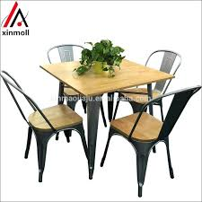 step2 table and chairs green and tan step2 table and chairs chair step 2 table and chairs green