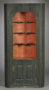 Primitive Corner Cabinet 85 Best Corner Cupboards Images On Pinterest Corner Cupboard