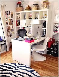 Shelf Designs by Shelf Design Home Office Shelf Storage Organizations Shelving