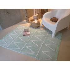 tapis de chambre tapis chambre coucher dcoration chambre deco fille 21