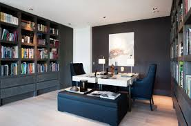 Home Office Design Gallery Home Design Ideas - Home design office