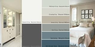 home interior color trends fair 10 interior paint color trends 2017 decorating design of