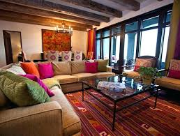 catalogo home interiors home interiors mexico style homes houses style architecture home