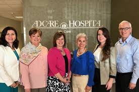 adcare detox worcester ma careers adcare