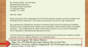 How To List Your Degree On A Resume Essays On Recruitment And Selection Process Custom Homework