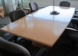 10 x 4 conference table used conference tables these used conference tables are available