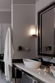 best modern luxury bathroom ideas on pinterest luxurious design 94