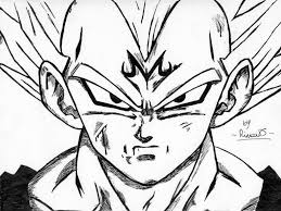 goku coloring pages cartoons printable coloring pages coloringzoom
