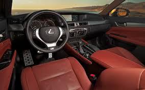 xe lexus gs350 gia bao nhieu đánh giá cao về nâng cấp của mẫu xe lexus gs 350 lexus vietnam