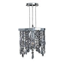 Chandelier And Pendant Lighting by Halogen Pendant Lights Hanging Lights The Home Depot