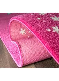 moquette rose fushia tapis chambre fille rose tapis enfant rose chambre rose et gris