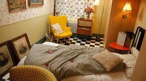 d oration vintage chambre chambre vintage retro waaqeffannaa org design d intérieur et