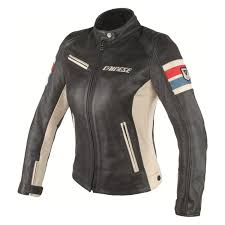 bicycle jackets for ladies dainese lola d1 women s leather jacket revzilla