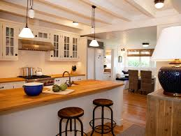 Seattle Kitchen Design 100 Ideas Seattle Kitchen Supply On Vouum Com