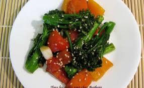 recettes de cuisine vietnamienne recettes de sautés et de cuisine vietnamienne