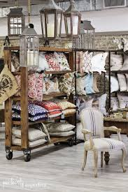 popular home decor stores shop talk new in the shop this week rolling shelves perfectly