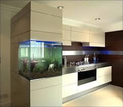 kitchen high cabinet kitchen high cabinet full size of high gloss kitchen cabinet doors