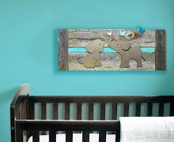 Decor Baby Room 22 Best Elephant Nursery Decor Baby Room Decor Baby Shower