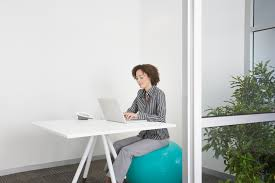 Office Desk Workout by Can U0027t Get To The Gym Work Out In Your Office Healthywomen