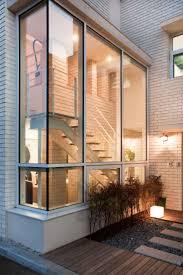 19 best 무중력지대 대방동 images on pinterest house architects