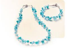 swarovski crystal bead patterns u0026 resources fire mountain gems
