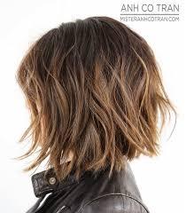layer thick hair for ashort bob 20 beautiful bob haircuts hairstyles for thick hair thicker