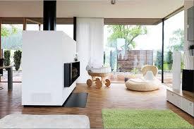 raumteiler küche esszimmer emejing raumteiler küche wohnzimmer contemporary globexusa us