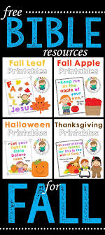 best 25 bible lessons ideas on children bible lessons