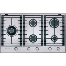 piano cottura 85 cm piano cottura a gas 90 cm khmp5 86510 sito ufficiale kitchenaid